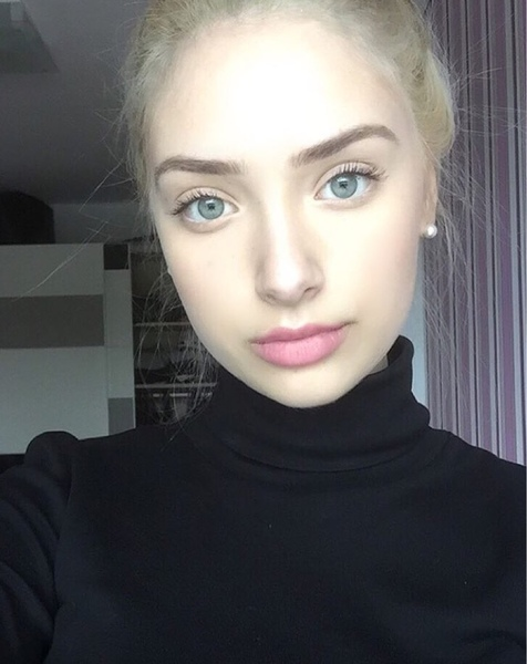 Ayse05_'s Profile Photo
