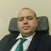 vikontvalmon841206's Profile Photo