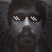Rakanalassaf's Profile Photo