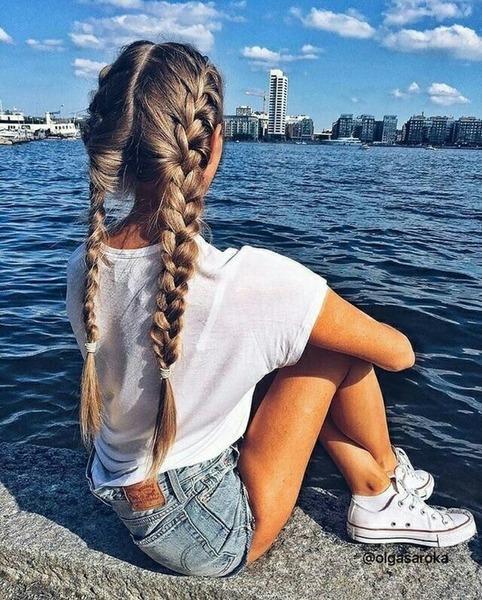 milaayolova's Profile Photo