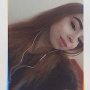 kris_160's Profile Photo