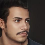 faresghoneim's Profile Photo