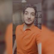 mohammadfraihat391's Profile Photo