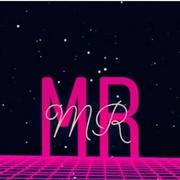 moulinrougeremake6498's Profile Photo