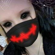 psychohexe's Profile Photo