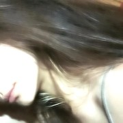ivansi13323's Profile Photo