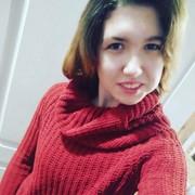Nastya6040's Profile Photo