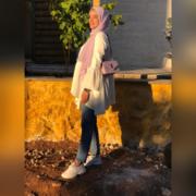 ramakhalifah5's Profile Photo