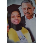 YasmeenElkattan's Profile Photo