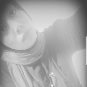n_alaraby's Profile Photo