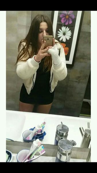 olaiaavila10's Profile Photo