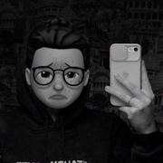 nasstya_16190's Profile Photo