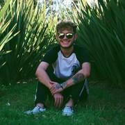 fernandohudson944's Profile Photo