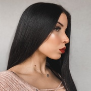 beautylifestyle14's Profile Photo
