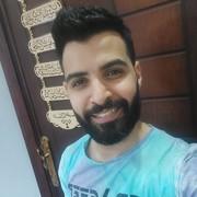 ahmed_ashraf_'s Profile Photo