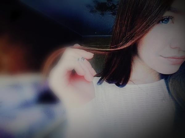 alenka1213141516's Profile Photo
