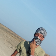 hossam_mostafa_0604's Profile Photo