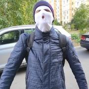 aKirillArkatov0_0's Profile Photo