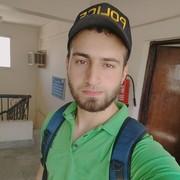 omarmontaser229's Profile Photo
