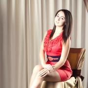 mlalkaretnikova's Profile Photo