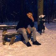 d_eleniewicz's Profile Photo