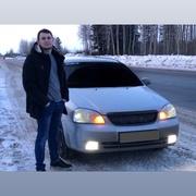 Mr_Rigos_86's Profile Photo