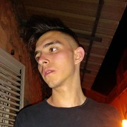 DavideAzzaro's Profile Photo