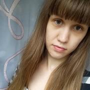 id204114956's Profile Photo