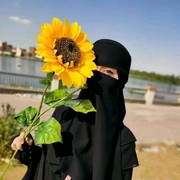 mayoya_salman's Profile Photo