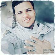 khaledalwanat's Profile Photo