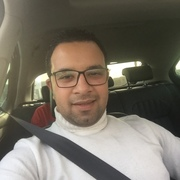 elmalahofficial's Profile Photo