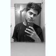 Shamoon_Ahmad's Profile Photo
