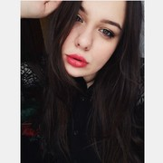 nkisova's Profile Photo