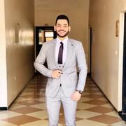 M_shalaby_elsawy_'s Profile Photo
