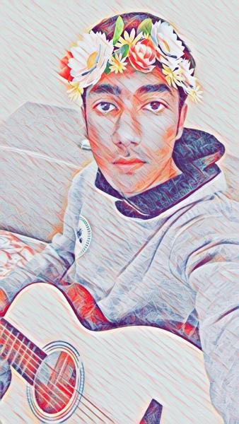 khaqanjafar's Profile Photo