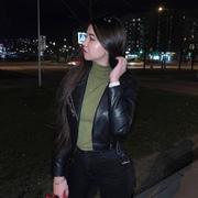 id143495550's Profile Photo