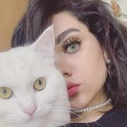 aaaayyyaaaa's Profile Photo