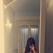 aliceminichiello__'s Profile Photo