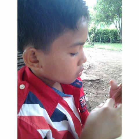 Yusufrr3's Profile Photo