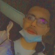ahmed20310's Profile Photo