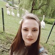 zincenkonatali's Profile Photo