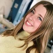 demivdzandenx's Profile Photo