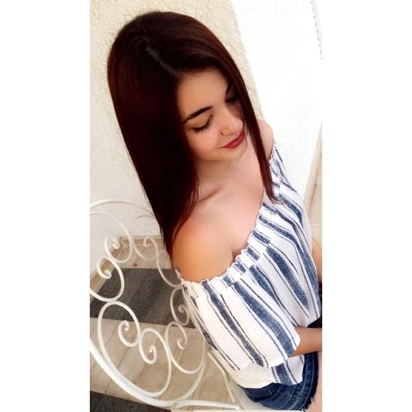 MelisaTashan's Profile Photo