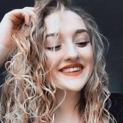 CeliineRo's Profile Photo