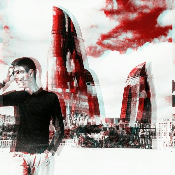 Mirzagaev's Profile Photo