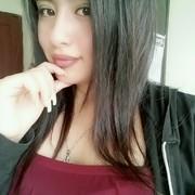 AnitaSinchire's Profile Photo