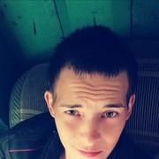 id96210197's Profile Photo
