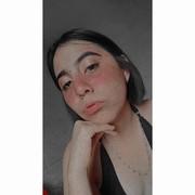 AlexiithaMedina's Profile Photo