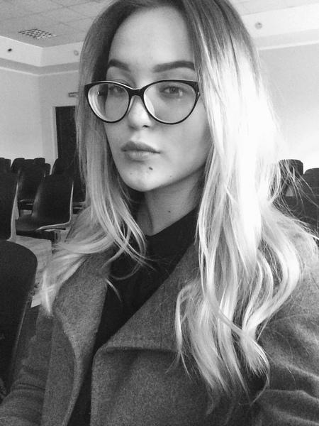 Angelika_liss2012's Profile Photo