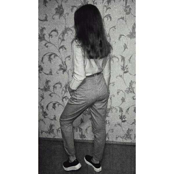 Nastini4kaaaaa's Profile Photo